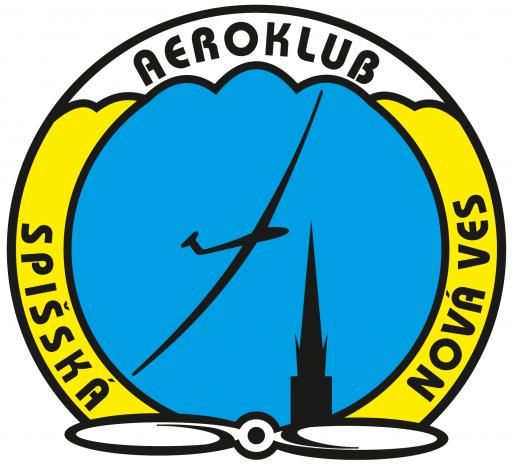 Aeroklub Spišská Nová Ves