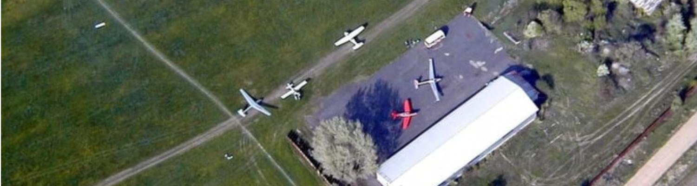 letisko z hora titulka